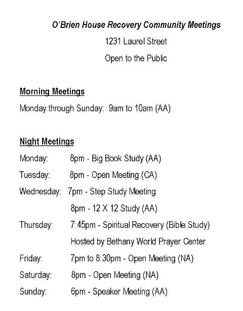 meeting_schedule